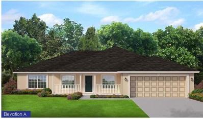 1273 SW Melrose Avenue, Port Saint Lucie, FL 34953 - #: RX-10536661