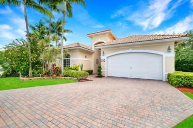 2285 Curley Cut, West Palm Beach, FL 33411 - #: RX-10536720