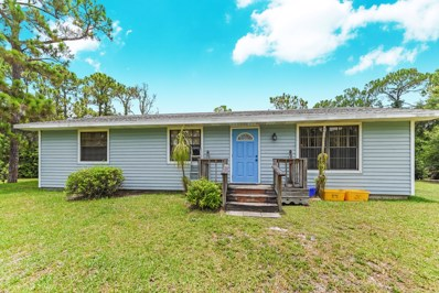 13311 N 57th Place, The Acreage, FL 33470 - #: RX-10536747