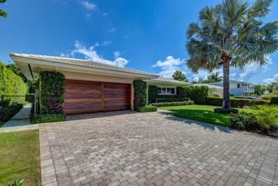 153 S Worth Court S, West Palm Beach, FL 33405 - MLS#: RX-10536767