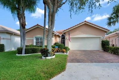 8685 Pine Cay, West Palm Beach, FL 33411 - #: RX-10536877