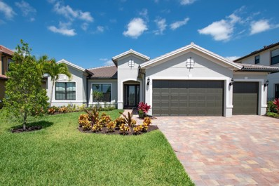113 Blanca Isles Lane, Jupiter, FL 33478 - MLS#: RX-10537425