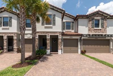 13010 Anthorne Lane, Boynton Beach, FL 33436 - #: RX-10537658