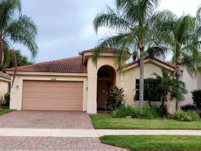5280 SE Graham Drive, Stuart, FL 34997 - MLS#: RX-10537716