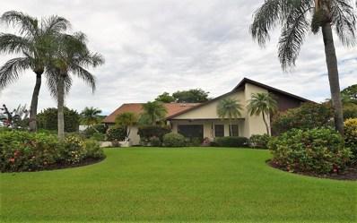 2121 SE Abcor Road, Port Saint Lucie, FL 34952 - #: RX-10537959