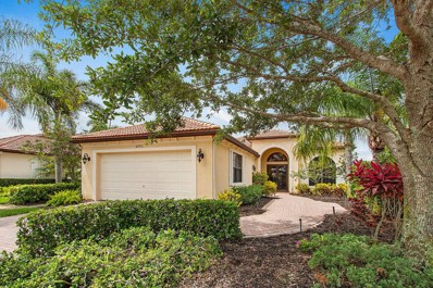 6773 Sparrow Hawk Drive, West Palm Beach, FL 33412 - MLS#: RX-10538324