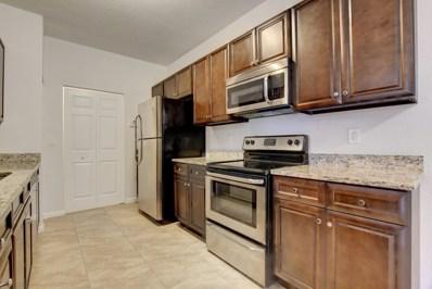 3561 Forest Hill Boulevard UNIT 80, Palm Springs, FL 33406 - MLS#: RX-10538565