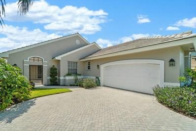 8278 Bob O Link Drive, West Palm Beach, FL 33412 - MLS#: RX-10538722