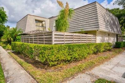403 4th Terrace, Palm Beach Gardens, FL 33418 - MLS#: RX-10538729