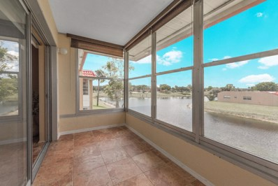 148 Lake Carol Drive, West Palm Beach, FL 33411 - MLS#: RX-10539196