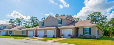 1007 NE Trailside Run, Port Saint Lucie, FL 34983 - MLS#: RX-10539308