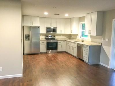 709 SE Alamanda Way, Stuart, FL 34996 - MLS#: RX-10539565