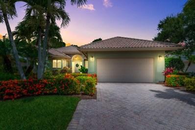 3456 SE Putnam Court, Stuart, FL 34997 - #: RX-10539653
