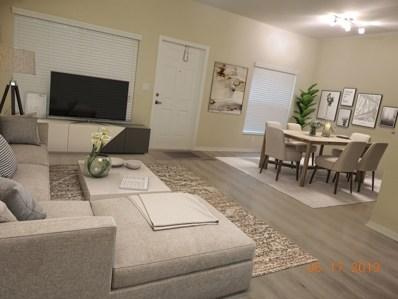 149 Monterey Bay Drive, Boynton Beach, FL 33426 - MLS#: RX-10539796