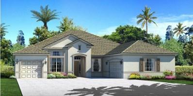 5938 NW Ketona Circle, Port Saint Lucie, FL 34986 - MLS#: RX-10540049