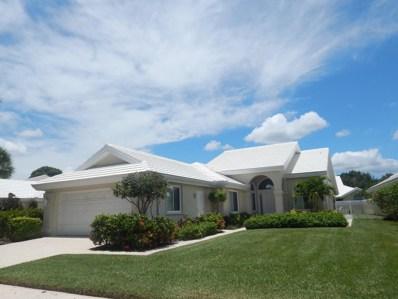2735 White Wing Lane, West Palm Beach, FL 33409 - #: RX-10540145