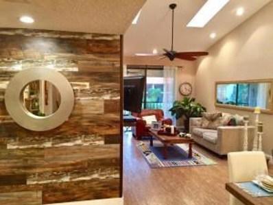 7909 La Mirada Drive, Boca Raton, FL 33433 - MLS#: RX-10540218
