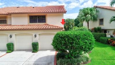 7936 La Mirada Drive, Boca Raton, FL 33433 - MLS#: RX-10540239
