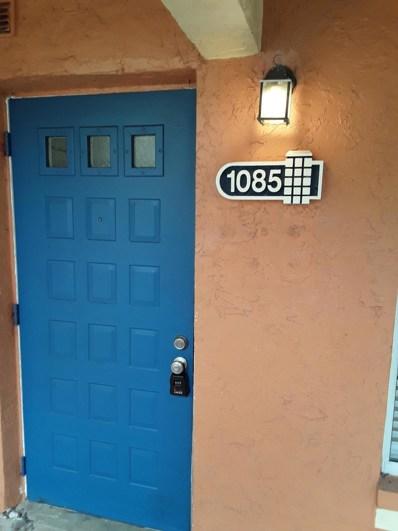 MLS: RX-10540545