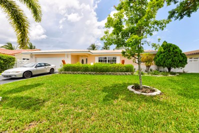 3691 NW 114th Avenue, Coral Springs, FL 33065 - #: RX-10540563