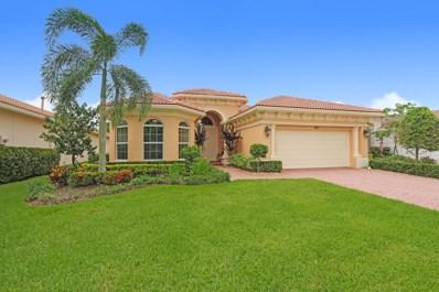 160 Carina Drive, Jupiter, FL 33478 - MLS#: RX-10540773