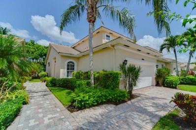 8160 Sandpiper Way, West Palm Beach, FL 33412 - MLS#: RX-10540909