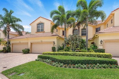 7571 Orchid Hammock Drive, West Palm Beach, FL 33412 - MLS#: RX-10541281