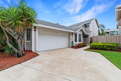 5346 Park Place Circle, Boca Raton, FL 33486 - MLS#: RX-10541454