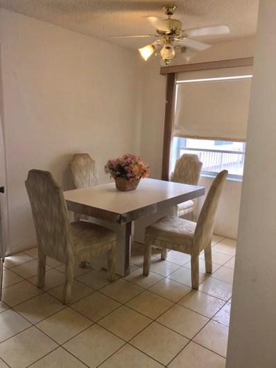 566 Burgundy L, Delray Beach, FL 33484 - #: RX-10541554