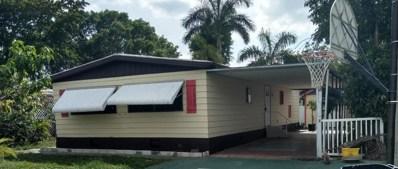 11925 Coral Place, Boca Raton, FL 33428 - #: RX-10541818