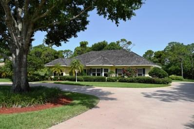 7904 Plantation Lakes Drive SE, Port Saint Lucie, FL 34986 - MLS#: RX-10541830