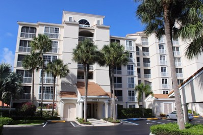 17031 Boca Club Boulevard UNIT 062b, Boca Raton, FL 33487 - #: RX-10542080
