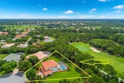 5035 SW Elk River Court, Palm City, FL 34990 - MLS#: RX-10542157