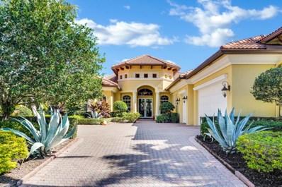 7928 Cranes Pointe Way, West Palm Beach, FL 33412 - MLS#: RX-10543012