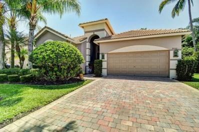 9052 Sand Pine Lane, West Palm Beach, FL 33412 - MLS#: RX-10543246