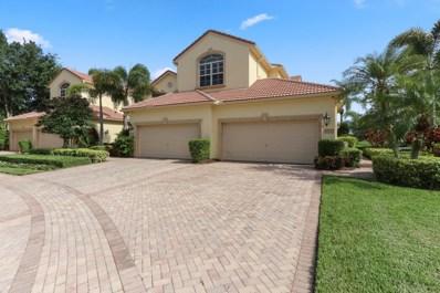 7515 Orchid Hammock Drive, West Palm Beach, FL 33412 - MLS#: RX-10543290