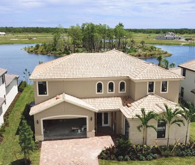 137 Indigo River Point, Jupiter, FL 33478 - MLS#: RX-10543346
