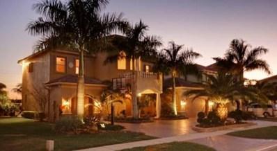 8914 Club Estates Way, Lake Worth, FL 33467 - MLS#: RX-10543664