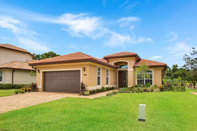 7139 Limestone Cay Road, Jupiter, FL 33458 - MLS#: RX-10544045
