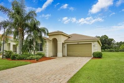 5255 SE Graham Drive, Stuart, FL 34997 - MLS#: RX-10544197