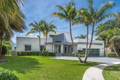 20937 Pacifico Terrace, Boca Raton, FL 33433 - #: RX-10544357