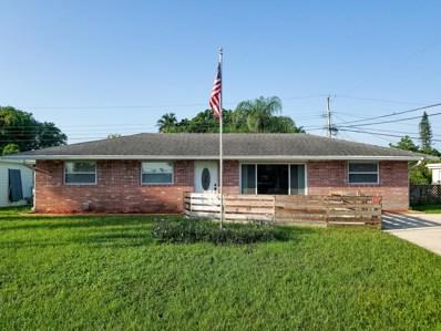 4414 Crestdale Street, Palm Beach Gardens, FL 33410 - #: RX-10544416
