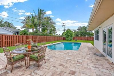 2482 Hope Lane E, Palm Beach Gardens, FL 33410 - MLS#: RX-10544877