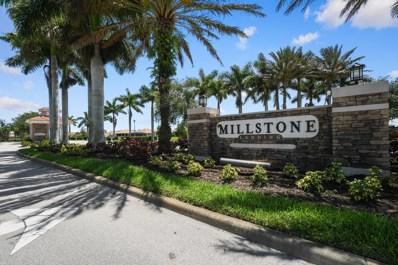 1773 Belmont Circle SW, Vero Beach, FL 32968 - #: RX-10545094