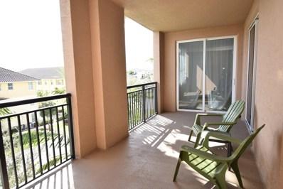 1690 Renaissance Commons Boulevard UNIT 1419, Boynton Beach, FL 33426 - #: RX-10546446