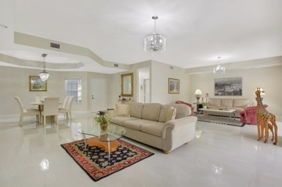 11714 Briarwood Circle UNIT 2, Boynton Beach, FL 33437 - MLS#: RX-10546496