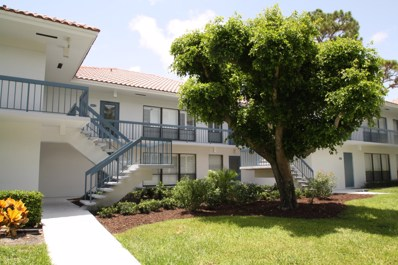 4116 Quail Ridge Drive N UNIT B, Boynton Beach, FL 33436 - #: RX-10546534