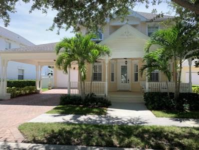 152 Sweet Bay Circle, Jupiter, FL 33458 - MLS#: RX-10547430