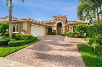 10732 Hollow Bay Terrace, West Palm Beach, FL 33412 - MLS#: RX-10548053