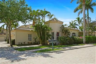 7637 Iris Court, West Palm Beach, FL 33412 - MLS#: RX-10548146